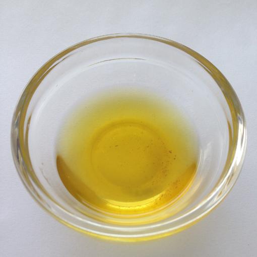 Calendula Infused Olive Oil 510 px