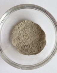 Echinacea angustifolia root powder 510 px