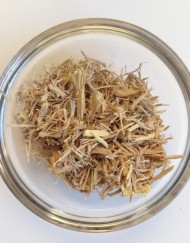 Eleuthero root - E senticosus 510 px