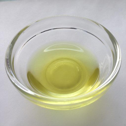 Kava Kava Infused Olive Oil 510 px