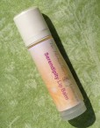 Serendipity Lip Balm copy